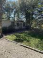 8991 Calabash Drive - Photo 3