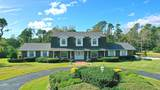 269 Wooded Acres Drive - Photo 1