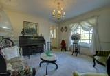 269 Wooded Acres Drive - Photo 10