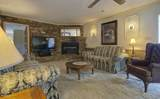 269 Wooded Acres Drive - Photo 11