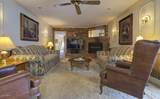 269 Wooded Acres Drive - Photo 12