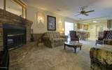 269 Wooded Acres Drive - Photo 13