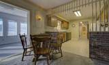 269 Wooded Acres Drive - Photo 14
