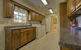 269 Wooded Acres Drive - Photo 17