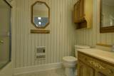 269 Wooded Acres Drive - Photo 19