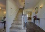 269 Wooded Acres Drive - Photo 25