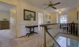 269 Wooded Acres Drive - Photo 26