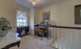 269 Wooded Acres Drive - Photo 27