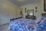 269 Wooded Acres Drive - Photo 29