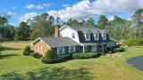 269 Wooded Acres Drive - Photo 3