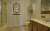 269 Wooded Acres Drive - Photo 30