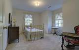 269 Wooded Acres Drive - Photo 31