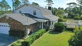 269 Wooded Acres Drive - Photo 36