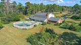 269 Wooded Acres Drive - Photo 38