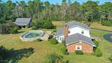 269 Wooded Acres Drive - Photo 39