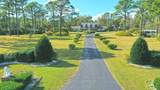 269 Wooded Acres Drive - Photo 4