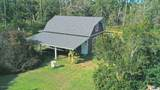269 Wooded Acres Drive - Photo 41
