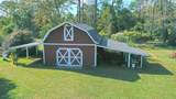 269 Wooded Acres Drive - Photo 42