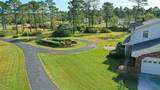 269 Wooded Acres Drive - Photo 43