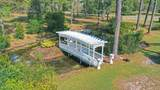 269 Wooded Acres Drive - Photo 45