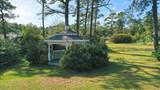 269 Wooded Acres Drive - Photo 46