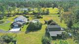 269 Wooded Acres Drive - Photo 47