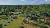 269 Wooded Acres Drive - Photo 48