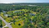 269 Wooded Acres Drive - Photo 49