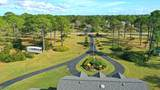 269 Wooded Acres Drive - Photo 5