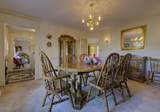 269 Wooded Acres Drive - Photo 8