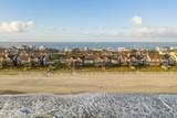 2508 Ocean Drive - Photo 34