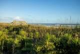2508 Ocean Drive - Photo 47