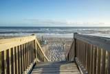2508 Ocean Drive - Photo 48