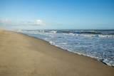 2508 Ocean Drive - Photo 50