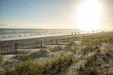 2508 Ocean Drive - Photo 53