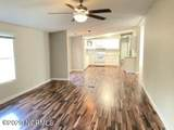 4608 Nobles Court - Photo 10
