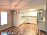 4608 Nobles Court - Photo 11
