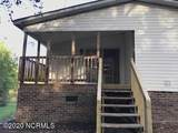 4608 Nobles Court - Photo 13