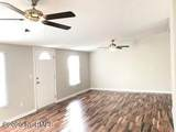 4608 Nobles Court - Photo 4