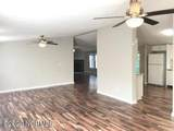 4608 Nobles Court - Photo 5