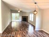 4608 Nobles Court - Photo 8