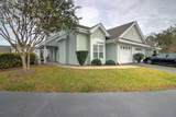 121 Willow Pond Drive - Photo 12