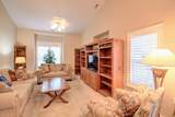 121 Willow Pond Drive - Photo 4