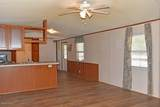 209 Rockledge Road - Photo 5