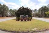 113 Bay Ridge Road - Photo 1