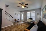 408 Fort Macon Road - Photo 10