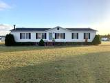 1892 Indian Springs Road - Photo 1