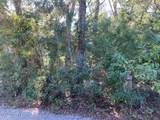 63 Cape Creek Road - Photo 2