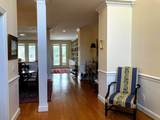 914 Shoal Creek Place - Photo 4