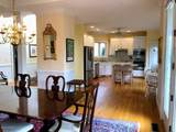 914 Shoal Creek Place - Photo 7